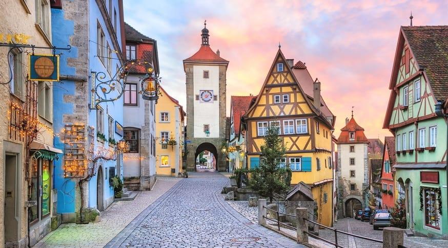 byferie-Rothenburg-ob-der-Tauber